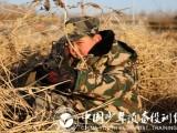 军事冬令营-少年预备役军事冬令营-北京军事冬令营