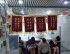 2017重庆观音桥小升初衔接班8月课程优惠倒计时