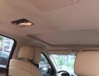 宝马 5系 2012款 523Li 领先型-首付8万领先专注高端