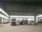 邕宁区龙门路、江南区友谊路两处大型厂房、空地招租