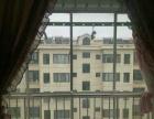皇朝酒店附近 家具齐全 停车便利 购物方便 图片真实