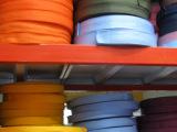 厂家批发各种规格 PP丙纶织带 尼龙织带 现货批发