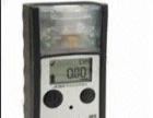 GB90沼气检测仪