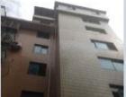整栋出租新添寨菜场小康村 9室5厅600平米 1万元一月