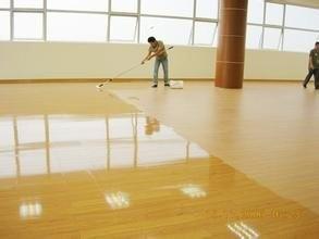 石家庄地毯清洗 油烟机清洗地板打蜡专业服务