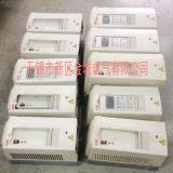 金城电气厂家批发ABBACS600系列变频器及配件