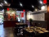 重庆霸王牛肉总店全套技术转让加盟