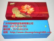 广州挂历制作,买价格合理的纸制品包装,就到广州创诚纸品包装