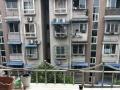 广泽上城有好房精装修