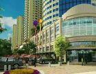 米东区BRT6旁 产权旺铺 十万一间