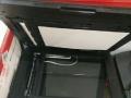 柳州上门维修佳能复印机无法共享