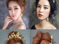 轩秀彩妆造型 专业化妆师 新娘跟妆 上门试妆