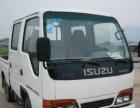 五十铃 皮卡 2009款 2.8T 手动 柴油 基本型(国Ⅳ)-