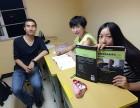 昆明外语学习哪家性比价高?