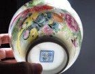 广安瓷器值几百万是真的吗到哪里交易