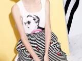品牌女装分份折扣批发时尚高端一手货源尾货