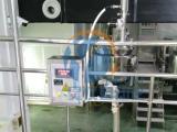 广州热水定量流量计湛江纯水定量控制加水流量计