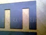 供应二手再生EI矽钢片,硅钢片,变压器铁
