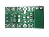杭州树脂塞孔PCB线路板加工商