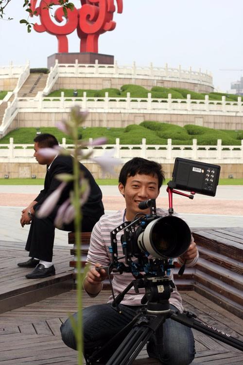 成都专业摄影摄像 成都年会拍摄 会议活动摄影摄像