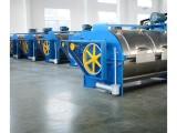 通江工業洗衣機30公斤50公斤100公斤200公斤節能水洗機