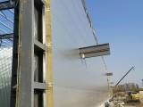 沈陽聚氨酯冷庫板