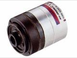 激光切割机在电器制造业的优势