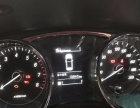 五菱 宏光 2015款 1.5L S1舒适型南宁百优卡二手车MP