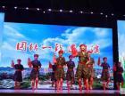 林州鑫美开业庆典策划公司承接开业庆典策划 晚会策划