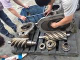 空壓機維修保養故障修理配件銷售
