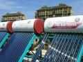 经区高区马桶地漏疏通、太阳能修理