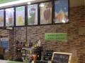 石景山古城 水吧奶茶店转让