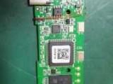 兼职电路板焊接实验板焊接PCB板焊接