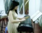 杭州古筝培训,成人学古筝