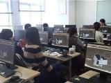 上海3dsmax培训,徐汇3D培训学校