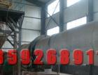 污泥烘干设备在行业生产中的几大加盟 环保机械