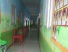 驻马店自闭症多动症唐氏症智障残疾儿童康复训练学校