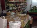 生鲜超市超低价转让啦
