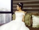 深圳南山新娘化妆跟妆盘发师,南山当天婚庆新娘化妆一般多少钱