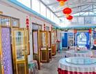 大连长海县大长山岛大发渔家旅店打造诚信海岛农家院