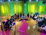 黄冈成人舞蹈培训 零基础爵士舞考证中心