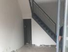 桓公路 大都会商业街卖场 50平米