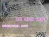 河道基础护坡固滨笼 防洪固脚绿滨垫 镀锌铝合金固滨石笼网防洪