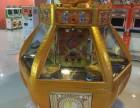 扬州专业回收电玩城游戏机动漫城游戏机回收