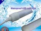 工厂直销 新款ip68 led防水耐寒冰箱冰柜t8日光灯管0.6