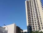 龙湖物业直租常营长楹商业街555平商铺招租