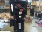 智能温室大棚专用减速电机内外遮阳系统开窗系统 拉幕/开窗电机