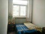 亲贤 山汽小区 3室 2厅 合租山汽小区