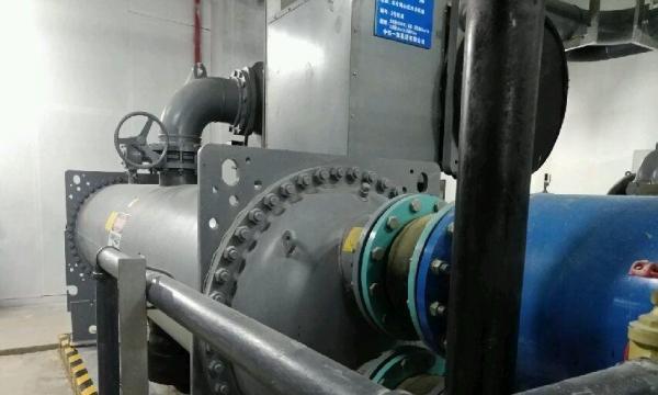 中央空调通风管道清洗 消毒,空调主机清洗及水处理
