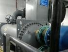 中央空调通风管道清洗、消毒,空调主机清洗及水处理